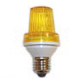 Лампа - вспышка