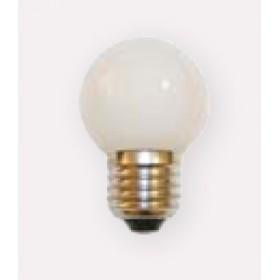 Лампа LED E27