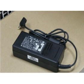 Блок питания LEDMAX PSP-12-12