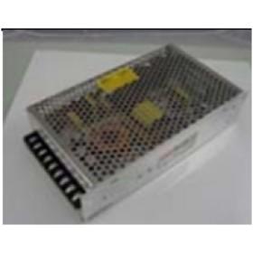 Блок питания LEDMAX PS-24-12