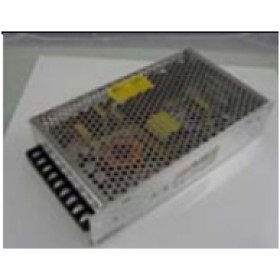 Блок питания LEDMAX PS-250-12