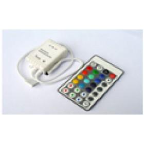 Беспроводной Контроллер с  пультом K28LRC