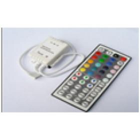 Беспроводной Контроллер с  пультом K44LRC