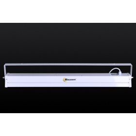 Магистральный светильник Bozon Planck 30-760