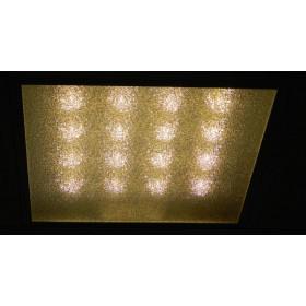 Офисный светильник Bozon Edisson 70-600-1200