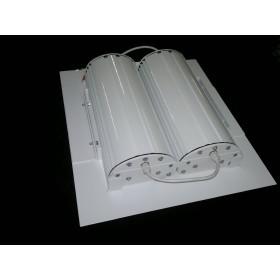 Потолочные встраиваемые светильники Bozon LightUp-110