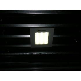 Потолочные встраиваемые светильники Bozon LightUp-50