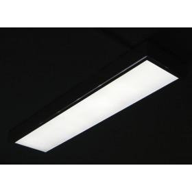 Офисный светильник Bozon Edisson 30-300-1200