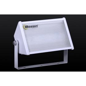 Магистральный светильник Bozon Planck 15-370