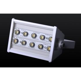 Магистральный светильник Bozon Planck 15-170