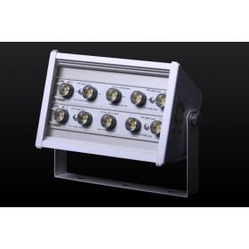 Магистральный светильник Bozon Planck 10-170