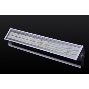 Магистральный светильник Bozon Planck 30-370
