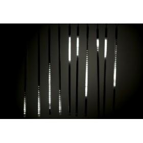 """Гирлянда """" Падающий свет""""Led String of light + flash-230V"""