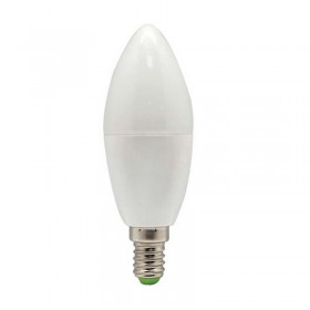 Светодиодная лампа 4W E14 230V 4000K (нейтральный белый)